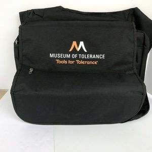 Museum of Tolerance Tools For Tolerance Messenger